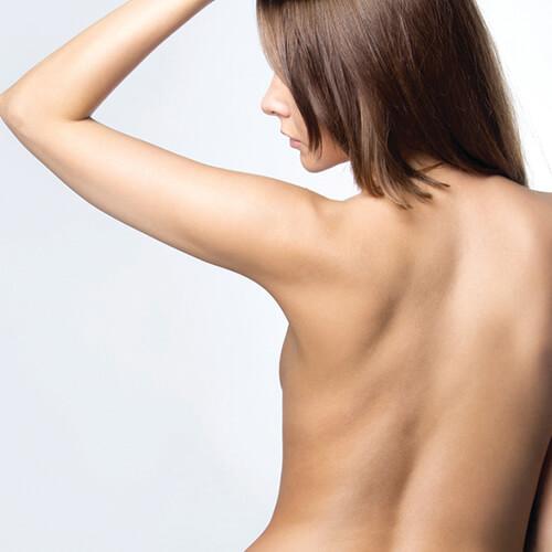 Body Contouring Surgeon