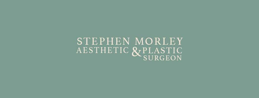 Glasgow Cosmetic Surgeon
